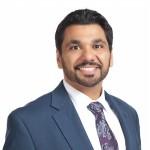 Reza Abadi - USA Mortgage Columbia MO Main Branch