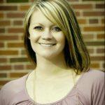 Dana Fehling - USA Mortgage Columbia MO Main Branch