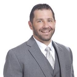 Casey Cotton - Webb City, MO   USA Mortgage