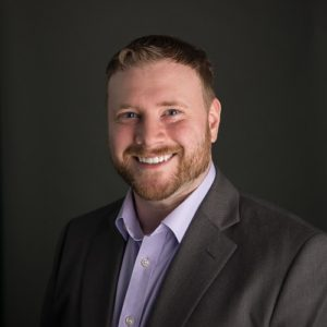 Jeremy Johnson - USA Mortgage Columbia MO