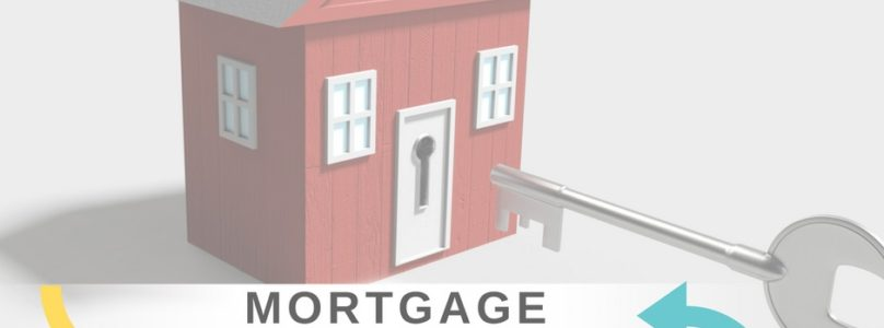 Understanding The Mortgage Process - USA Mortgage