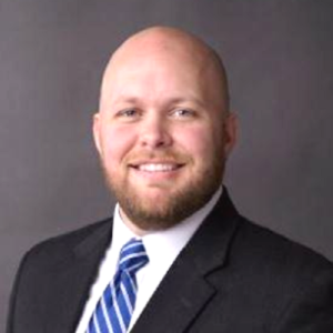 Eric Boyt - USA Mortgage Jonesboro AR