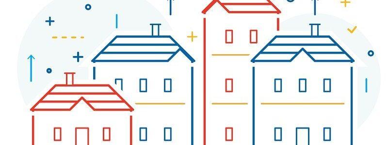 Owning Multiple Homes - Missouri & Arkansas