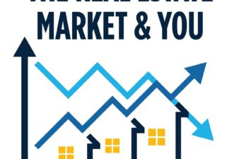 Benefit from the current real estate market | USA Mortgage