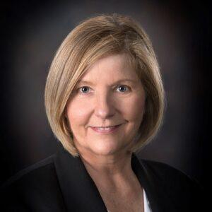 Katherine Damron - USA Mortgage Forrest City AR