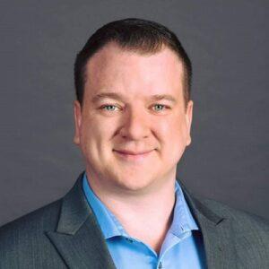 Robert Marin Fannin - USA Mortgage Lee's Summit MO